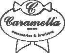Caramella - Meble dla dzieci