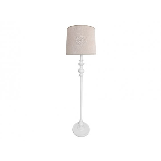 Lampa Golden Sand