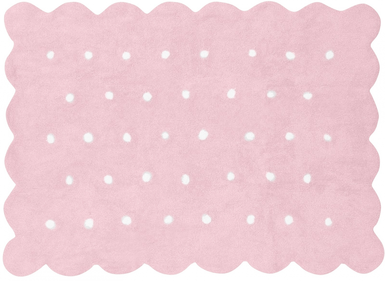 Wszystkie Nowe Dywany Różowe At Pl44 Getclopa